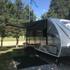 RV for Sale: 2019 FREEDOM EXPRESS ULTRA LITE 204RD