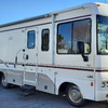 RV for Sale: 2002 Sightseer