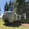 RV for Sale: 2018 ARCTIC FOX 32A