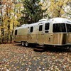 RV for Sale: 2016 CLASSIC 30RBQ