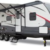 RV for Sale: 2015 ASPEN TRAIL 2810BHS