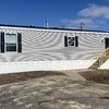Mobile Home for Sale: Use your Tax Refund or Stimulus Check to buy your FOREVER HOME!, Liberty, MO