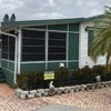 Mobile Home for Sale: Braves Spring Training ~ Fishing ~ The Beaches ~ Waterfront, Venice, FL