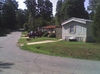 Mobile Home Park: Lanier Mobile Home Community, Buford, GA