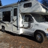 RV for Sale: 2000 TIOGA 23B