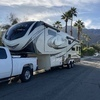 RV for Sale: 2018 SOLITUDE 310GK