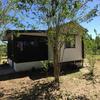 Mobile Home for Sale: Manufactured Home w/Real Prop - Umatilla, FL, Umatilla, FL