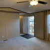 Mobile Home for Sale: Green Acres Mobile Homes Park, Aurora, CO