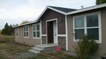 Mobile Homes for Sale in Washington - Expired - Showing oldest to