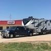 RV for Sale: 2019 VOLTAGE 3805