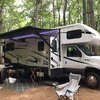 RV for Sale: 2018 Forester