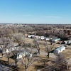 Mobile Home Park for Sale: 38-Space Wichita, KS Value-Add MHC, Wichita, KS