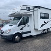 RV for Sale: 2013 Prism