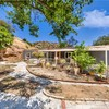 Mobile Home for Sale: ManufacturedInPark - West Hills, CA, West Hills, CA