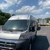 RV for Sale: 2018 AXION