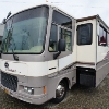 RV for Sale: 1999 SOUTHWIND