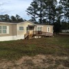 Mobile Home for Sale: NC, HAMPSTEAD - 2016 THE BREEZE multi section for sale., Hampstead, NC