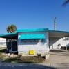 Mobile Home for Sale: 249 Jasper Street NW, Lot 43, Largo, FL 33770, Largo, FL
