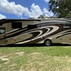 RV for Sale: 2014 SENECA 36FK