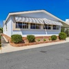 Mobile Home for Sale: Manufactured Home - Laguna Hills, CA, Laguna Hills, CA