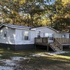 Mobile Home for Sale: Manufactured-Foundation - Summertown, TN, Summertown, TN