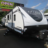 RV for Sale: 2021 2659BH