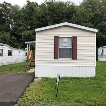 48 Mobile Homes for Sale near Butler, PA