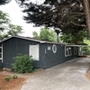 Mobile Home for Sale: 11-702 NEWLY REMODELED HOME IN FAMILY PARK, Clackamas, OR