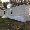 Mobile Home for Sale: TX, SAN AUGUSTINE - 2014 THE DECIS single section for sale., San Augustine, TX