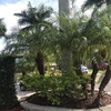 RV Lot for Sale: 260 NW Chipshot, Port St Lucie, FL