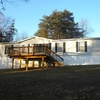Mobile Home for Sale: Remodeled 3 Bedroom, Bunker Hill, WV