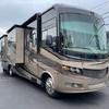 RV for Sale: 2013 GEORGETOWN XL 352QS