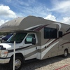 RV for Sale: 2016 FOUR WINDS 26A