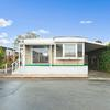 Mobile Home for Sale: Mobile - Hayward, CA, Hayward, CA