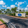 Mobile Home Park: Sea Meadow , Boynton Beach, FL