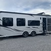 RV for Sale: 2020 8.5' X 28'