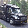 RV for Sale: 2008 DYNAQUEST 300ST