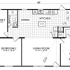 New Manufactured and Modular Home for Sale: Natalia by Champion Home Builders