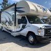 RV for Sale: 2018 OUTLAW 29H