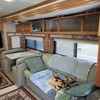 RV for Sale: 2013 SPORTSCOACH 40QS