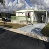 Mobile Home for Sale: **SERENE IN SERENDIPTY** AT A GREAT PRICE**, Clearwater, FL