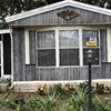 Mobile Home for Sale: 1989 Spec