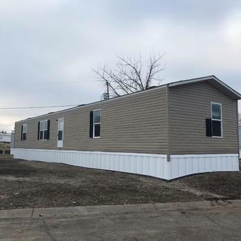 Tremendous 63 Mobile Homes For Sale Near Kansas City Mo Download Free Architecture Designs Scobabritishbridgeorg