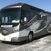 RV for Sale: 2013 ITASCA