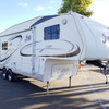 RV for Sale: 2006 Jazz 2550 RL