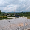 RV Park/Campground for Sale: Sunset Ridge at The Great Outdoors RV Resort Franklin NC, Franklin, NC