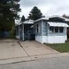 Mobile Home for Sale: 1982 Fairmont