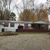 Mobile Home for Sale: Residential, Modular - HARDINSBURG, KY, Hardinsburg, KY