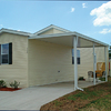 Mobile Home for Rent: 2 Bed 2 Bath 2012 Cavco