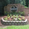 Mobile Home Park: Deerhurst, Wendell,, NC